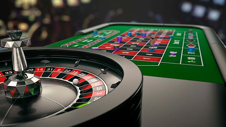 Best Online Casinos Give Greater Bonuses.